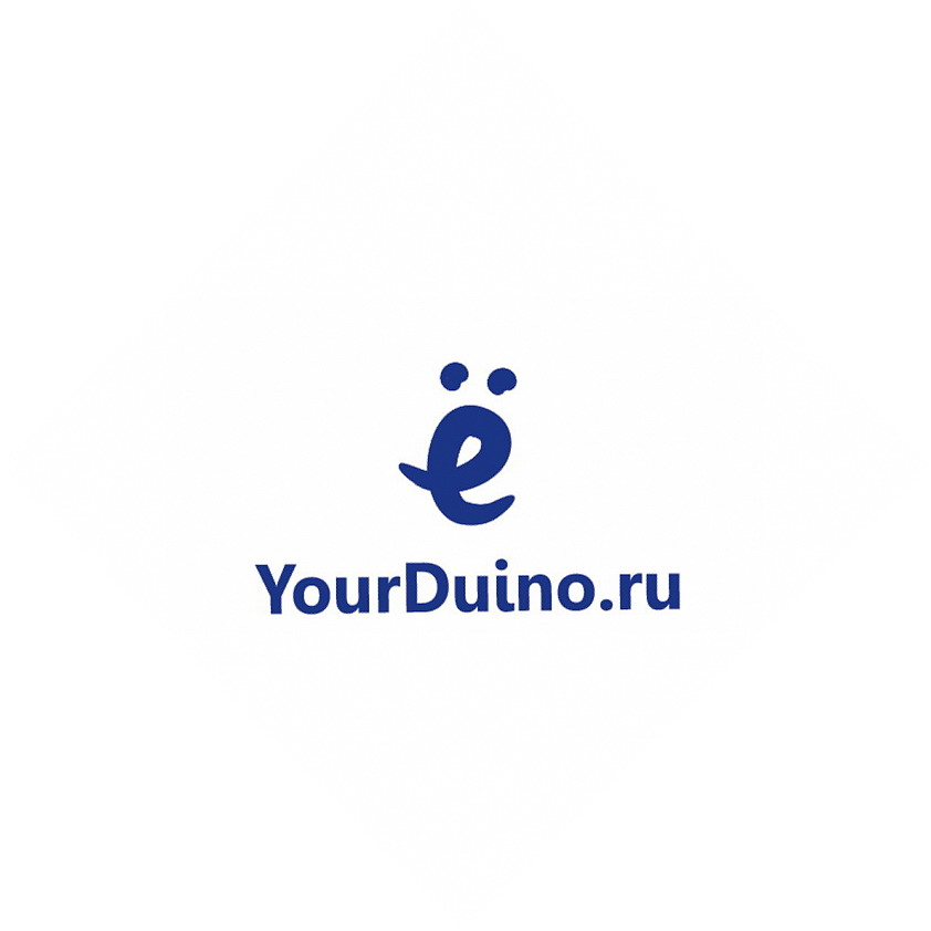 Ё YourDuinoru.jpg