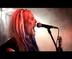 DVD9_Umbra_73.jpg