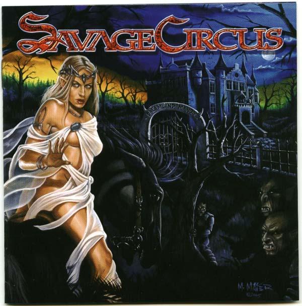 Savage_Circus.jpg