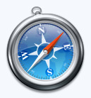 Safari_Icon.jpg