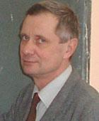 chelnokov.jpg