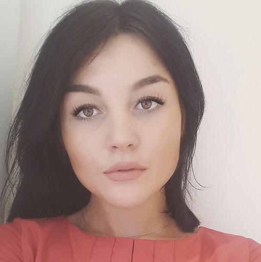 Уровень жизни - последнее сообщение от Ирина Савченко
